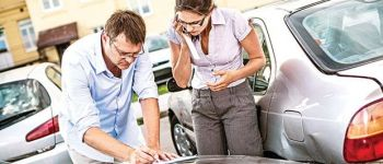 Yüksek Fiyatlı Trafik Sigortalarına Devlet Müdahalesi!